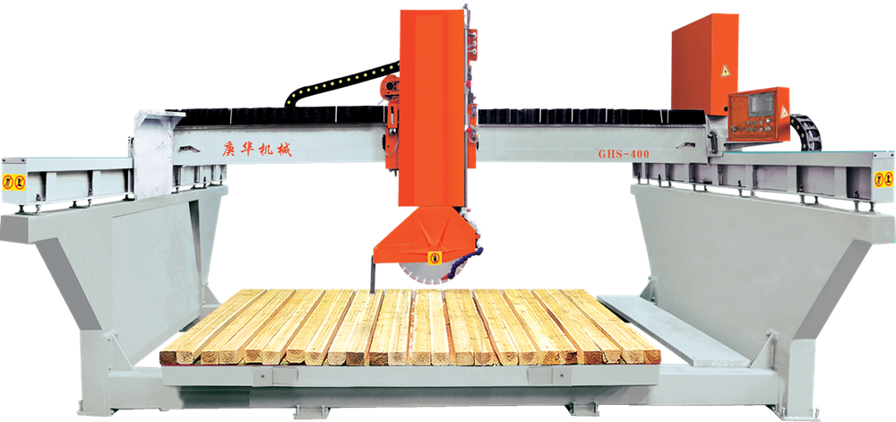 cnc-control-integrated-bridge-type-multi-function-infrared-fully-automatic-edge-cutting-machine-hea-107307