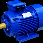 y2-series-three-phase-induction-motor-107306
