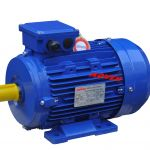 ms-series-aluminum-housing-three-phase-induction-motor-107305